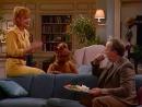 Alf Quote Season 1 Episode 20 Альф Психолог