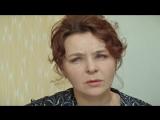 Нина Ургант - Нам Нужна Одна Победа (1971)