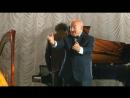 Вольф Мессинг: видевший сквозь время (2009) 10 серия