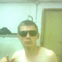 Denis Ivanov