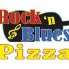 Rock'n Blues Pizza | Хотин |