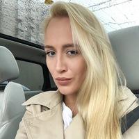 Ольга Боглюкова  ★