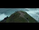 Диана Арбенина и Ночные Снайперы — Разбуди меня [ПРЕМЬЕРА КЛИПА] [VK фантом музыка ]