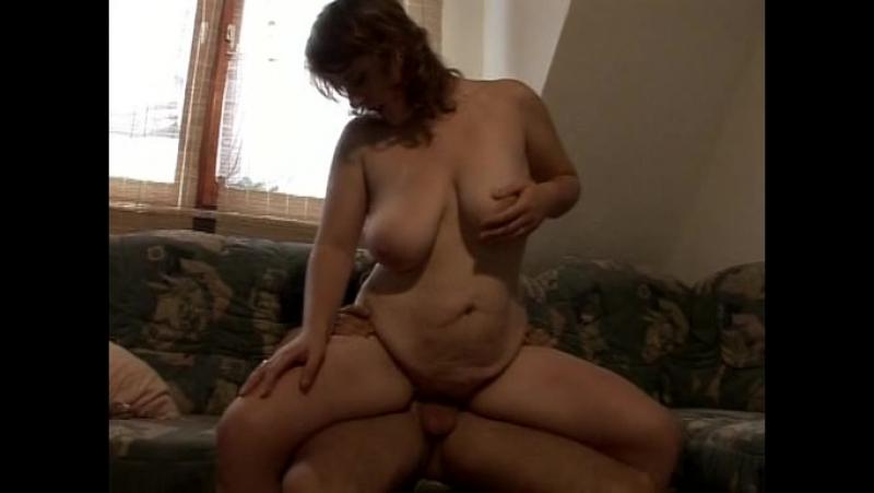 Simones Hausbesuche 41 Симона Ходит По Домам 41 ( BB Video) 2006 г. , All Sex, Mature,