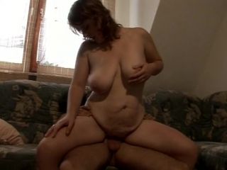 Simones hausbesuche 41  симона ходит по домам 41 (bb-video) [2006 г., all sex, mature, milf, older, dvdrip]