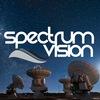 ≈ SPECTRUM VISION ≈