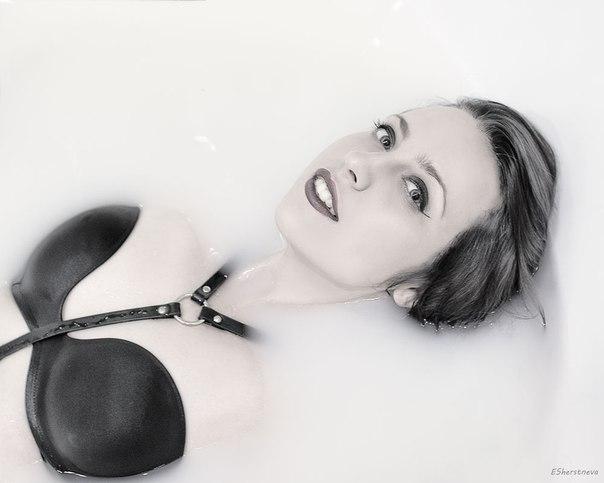 фото из альбома Екатерины Шерстнёвой №11