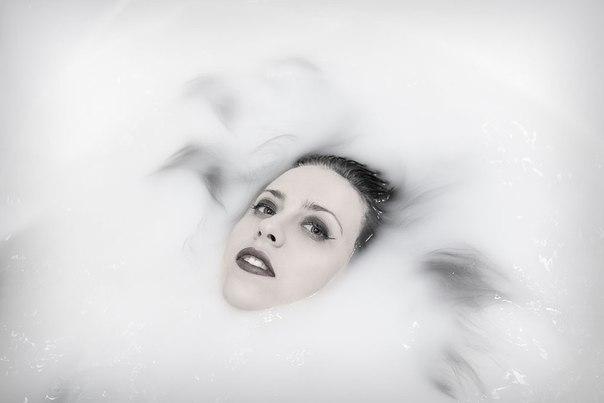 фото из альбома Екатерины Шерстнёвой №10