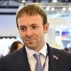 Evgeny Serper