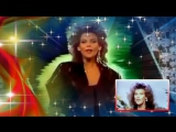 C.C.Catch -Cause You Are Young