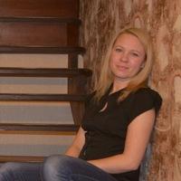 Анкета Natasha Ishkina