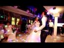 Оur_wedding_dance 04.08.2017