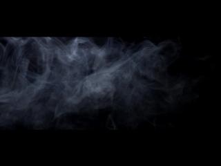 ФУТАЖ Дым