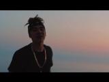Jonas Blue - Mama ft. William Singe клип