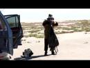Осенняя охота на утку Казахстан Мангистау сентябрь 2016 г YouTube 720p
