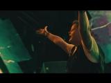 Armin van Buuren feat. Cimo Fr