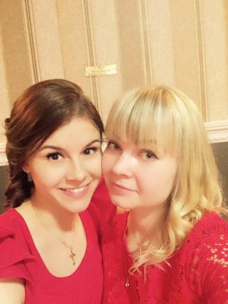 photo from album of Marina Bolshakova №8