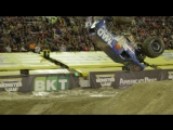 Lee_O_Donnell_Front_Flip_at_Monster_Jam_World_Finals_XVIII_FreestyleThat_s_a_wonder10