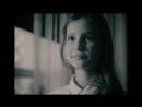 Каникулы киновзлёт 2017 2 смена Мороженное всем