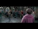 КАК БЛИЗНЕЦЫ УИЗЛИ ВИНОВАТЫ В СМЕРТИ ДАМБЛДОРА И ДРУГИЕ ИНТЕРЕСНЫЕ ФАКТЫ И ТЕОРИИ - Гарри Поттер