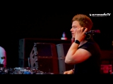Fedde Le Grand and Ida Corr feat. Shaggy - Firestarter (Club Mix)