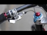 Обзор топового велосипеда Cannondale Taurine от veloline