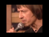 Олег Скобля - Блудный сын