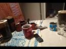 Дегустация чая 4х ферментированных 🌿