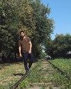 Иван Чуйков фото #22