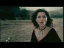 DESPINA VANDI - GIA (ОФИЦИАЛЬНОЕ ВИДЕО)