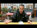 Андрей Губин «Мне подписан приговор…». Прямой эфир от 06.06.17