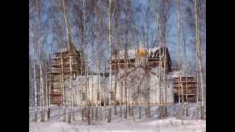 Www.fondsol.ru - Николо-Косинский женский монастырь. Страницы истории