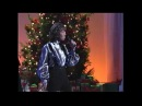 Natalie Cole - Grown Up Christmas List