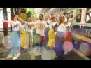 ХОССП Sgt Pepper's Lonely Hearts Club Band The Beatles cover