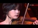 Czardas by V Monti Violin Hyun Su Shin