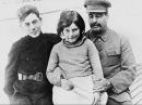 Жизнь в тени вождя предсмертное интервью и ДНК внука Сталина. Прямой эфир от 24.05.17