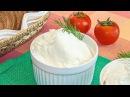 Сливочный сыр в домашних условиях по типу Филадельфия Рецепт мягкого сыра