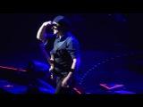 Drum Battle, Band Intro, Under Pressure, Queen, Lambert, AA, 8417