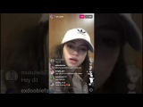 DYTTO EXCITED TO PERFORM IN INDIA 17 JULY 2017