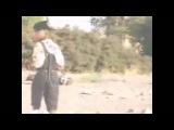 Geto Boys - Street Life (Official Video)