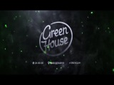 DJ JunGo SunBirthday I Misha Klein I Green House I 20161007