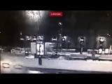 Священник на BMW сбил насмерть пешехода в Москве