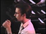 Ultravox - Vienna - Live 1980 Rare!