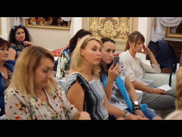 Сокральная нумерология (Калининград) часть 1