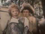 Не покидай... (1989)  Фильм-Сказка
