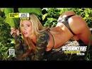 VIDEO 2521 - #DВИЖЕНИЕ DJ RIGA - DFM SERGEY RIGA