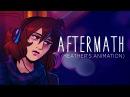 Veronica's Aftermath Meme Heather's Animatic