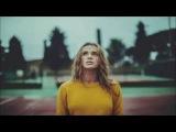 Satin Jackets feat. David Harks - Northern Lights
