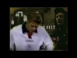 pope flamez - im not okay (i promise)