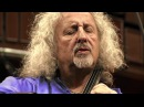 Mischa Maisky Jacek Kaspszyk perform Antonín Dvořák's Cello Concerto in B minor, Op. 104, B. 191